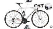 Les vélos à moteur caché en vente libre en Belgique