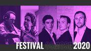 L'édition 2020 du Festival de musique contemporaine Osmose passe au numérique du 20 au 27novembre