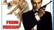 007 : Daniel Craig va enfin pouvoir en découdre avec Blofeld