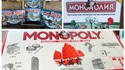 Le jeu mythique a été traduit dans près de 40 langues et adapté à plus de 100 pays