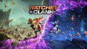 Ratchet & Clank Rift Apart : le ray-tracing sera bien présent à la sortie