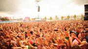 L'annulation des festivals d'été de plus en plus probable