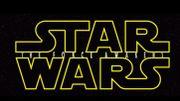 """Un record échappe à """"Star Wars"""", celui de la bande-annonce la plus regardée sur internet"""