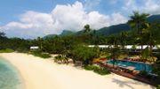 Ambiance, art et culture aux Seychelles