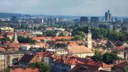 [CARNETDE VOYAGE] J'ai testé pour vous... la Serbie (2/11)