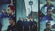 """Une démo de """"In The End"""" de Linkin Park à écouter ici"""