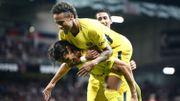 """Neymar, homme du match face à Guingamp : """"Je suis plus vivant que jamais"""""""