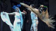 """Lancement mondial de """"Publico"""", dernier opéra commandé par Gerard Mortier"""