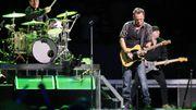 Guitar Story, la Fender Esquire de Bruce Springsteen épisode 2