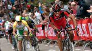 Rétro : Amstel 2014 : le jour où le Cauberg a été rebaptisé… Gilbert-berg !