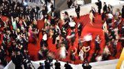 Avec son futur festival de séries, Cannes veut devenir un pôle d'industries créatives