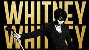 """""""Whitney"""", le documentaire à ne pas rater cette semaine!"""
