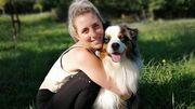 """Une jeune brainoise crée """"Dao Makka"""" en faveur du bien-être animal !"""