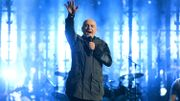 Quatre lives de Peter Gabriel réédités cette année