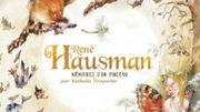 René Hausman : Les mémoires d'un pinceau
