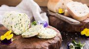 Des beurres aromatisés maison pour accompagner vos barbecues