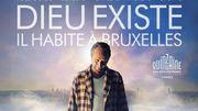 """Oscars 2016 - """"Le Tout Nouveau Testament"""" absent des nominations pour l'Oscar du meilleur film étranger"""