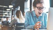 Qui sont les internautes les plus réfractaires à la publicité sur Internet?