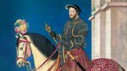 François Ier, roi amateur d'art italien... et de l'art néerlandais