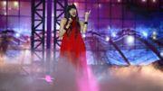 Israël: la diffusion en ligne de l'Eurovision piratée, un message annonçait un tir de roquettes