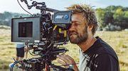 Brice VDH, le réalisateur belge de clips primé aux Victoires de la Musique - Belgian Music Night -