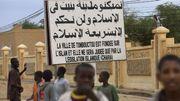 Mali: plus de 90% des manuscrits de Tombouctou sauvés (conservateur)