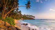 [TEST] Envie de vacances? Dis-moi quel touriste tu es
