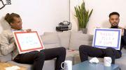 Date possible du 3e album de Stromae dans une interview façon Z'Amours avec son frère Luc