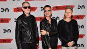 Depeche Mode annonce un nouvel album et une tournée en 2017, qui passera par Anvers