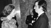 Replongez dans les archives du Concours Reine Elisabeth lors d'une soirée concert