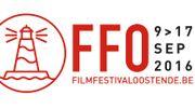 Le Festival du Film d'Ostende fête ses dix ans