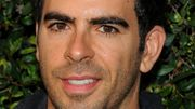 "Eli Roth dirigera Bruce Willis dans le remake de ""Death Wish"""