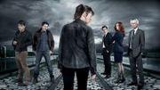TV: les séries, partout reines du petit écran, les Européennes ont le vent en poupe