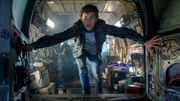"Box-office mondial : ""Ready Player One"" améliore son score"