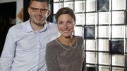 """CASTING : l'émission TV  """"Les Ambassadeurs"""" recherche des duos"""