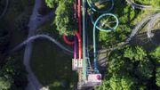 Action Park, le parc d'attractions le + dangereux et meurtrier de tous les temps