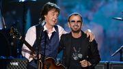 Les Beatles avaient refusé une fortune pour se reformer