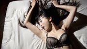 Simuler pendant un rapport sexuel, est-ce grave ?