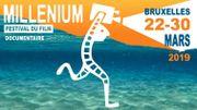 Les conséquences de la consommation sur l'environnement à l'affiche du festival Millenium