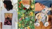 Les collaborations dans le monde de la mode ont le vent en poupe : aperçu des plus étonnantes !