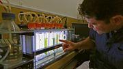 Des chercheurs disent avoir produit de l'électricité avec des plantes en Israël
