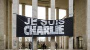 Réseaux sociaux et engagement: l'iconographie politique s'invite au Design Museum de Londres