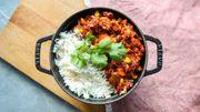 Pas le temps de cuisiner ? Pensez à Homi qui vous livre des box repas frais et cuisinés.