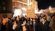 Agressions sexuelles dans les bars: Doulkeridis entend ouvrir largement le débat