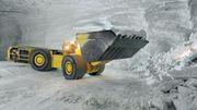 Sur les routes verglacées, le sel sera allemand et... chilien