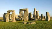 """Un portail du """"patrimoine de l'astronomie"""" mis en ligne par l'Unesco"""