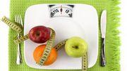 Quel régime est fait pour vous?