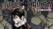 Les mangas se placent grand favori des ventes de livre pour cette rentrée