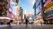 Le Japon et la Sicile vous paient une partie de vos vacances chez eux