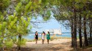 Remportez un séjour nature et bien-être sur l'Ile d'Oléron avec le 6/8